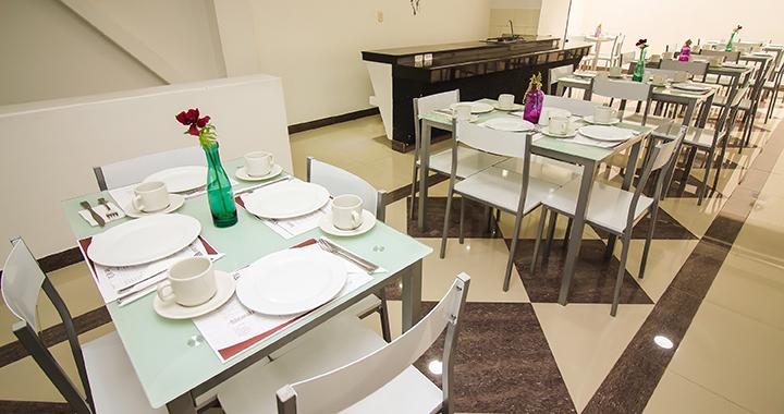 Restaurante-720X380