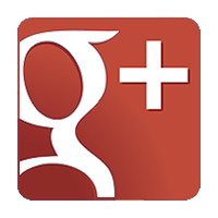 gooogle+