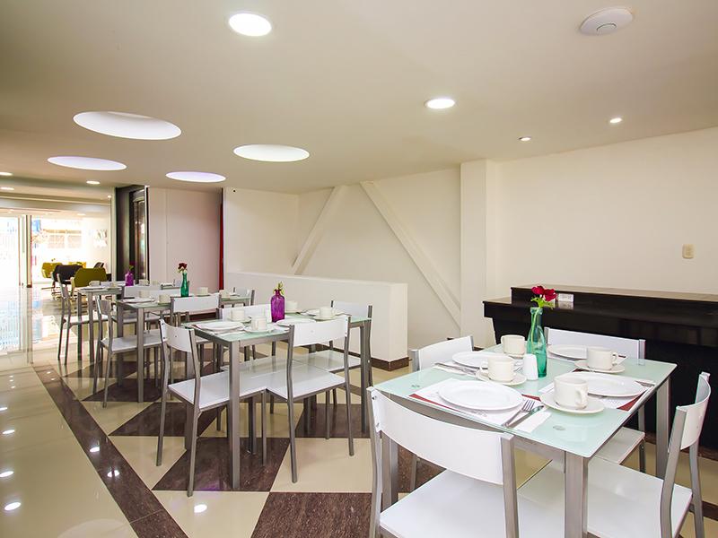 Restaurante-1800X600