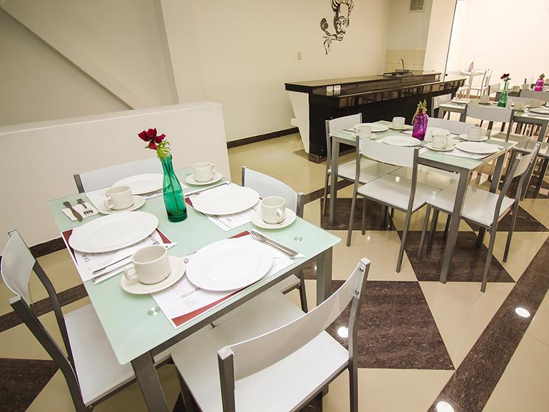 Restaurante-2800X600