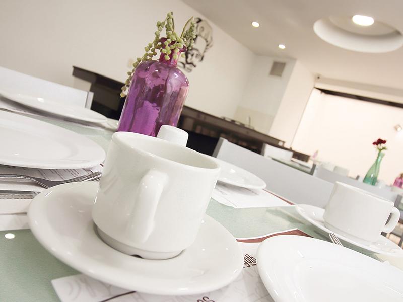 Restaurante-3-800X600