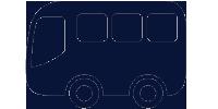 AZUL Transport