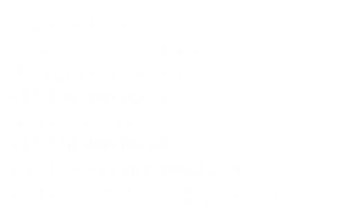Borboleta-ferial-expohotel-pleca-etiqueta-transparente-2020